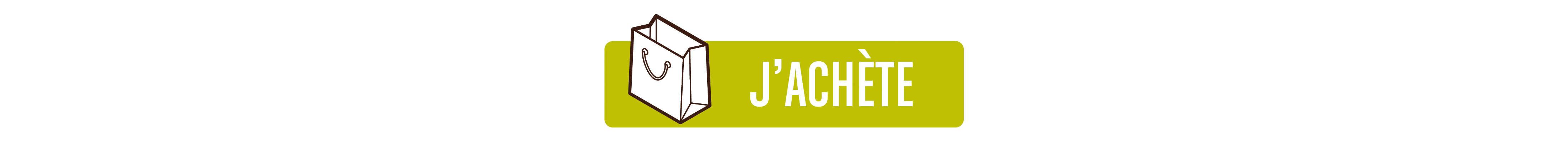 Belledonne Boutons BISCUITS Jachete