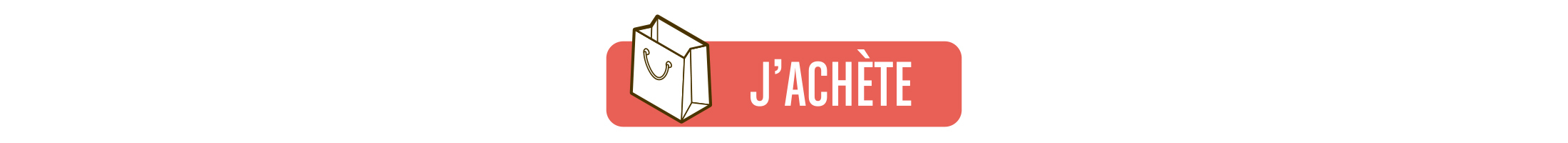 Belledonne Boutons CHOCO Jachete