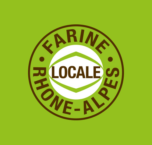 Illus Carrousel Label Farine Ra