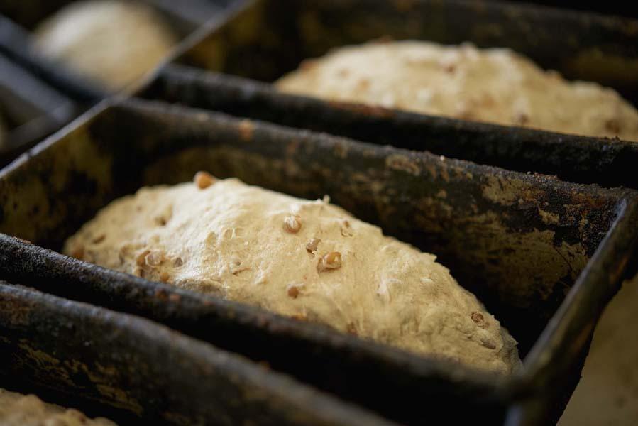 Illus Carrousel Boulangerie Graines 12
