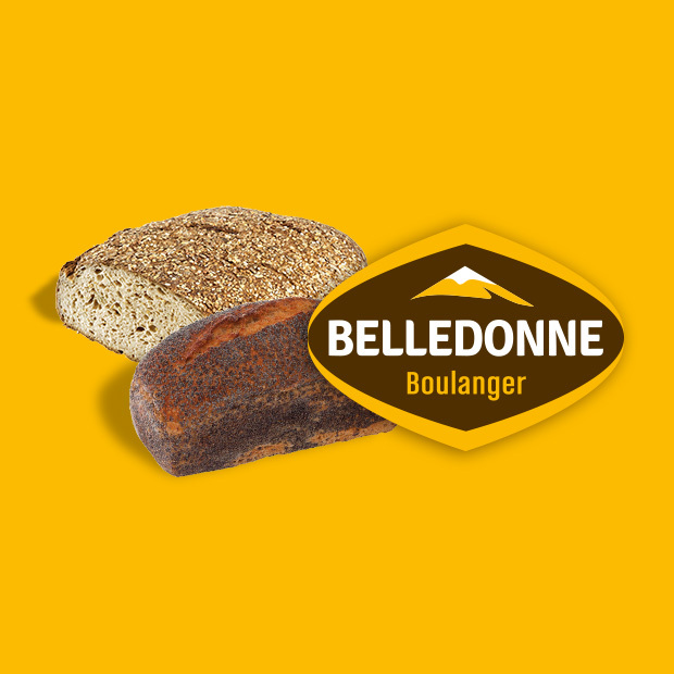 Illus Carrousel Metiers Boulangerie