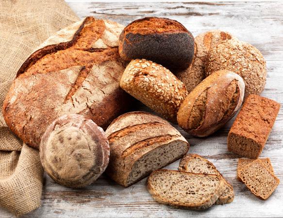 Blog Article Manger Du Pain Tous Les Jours 1