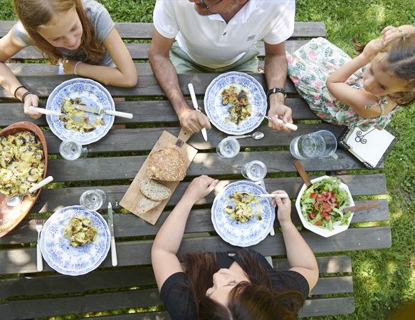 Blog Article Manger Du Pain Tous Les Jours 2