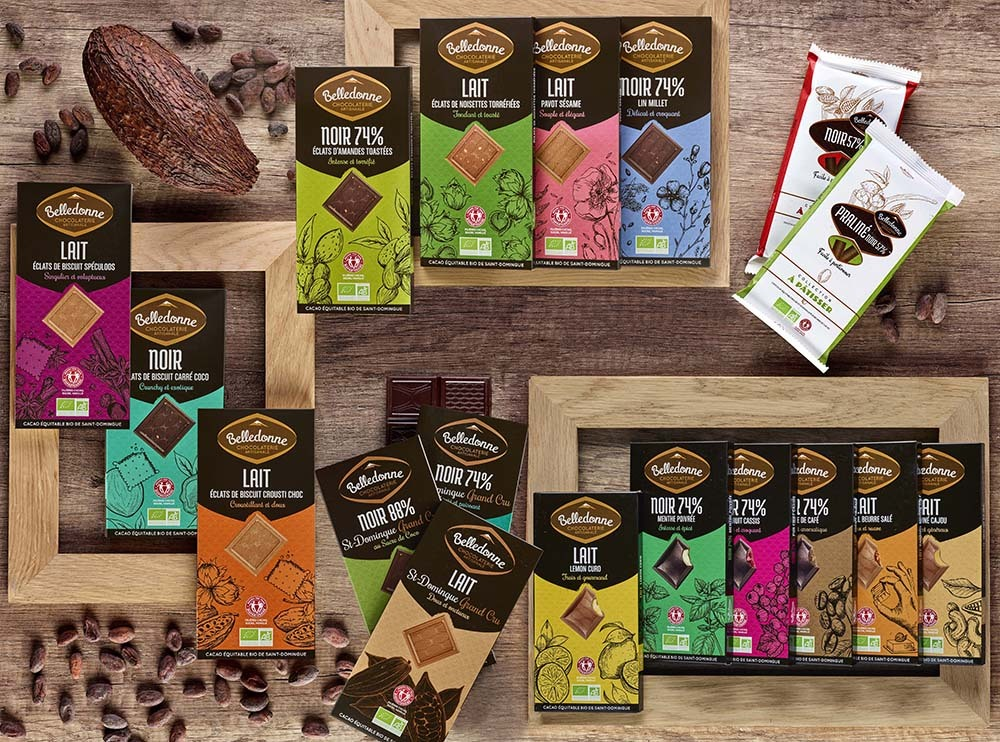 Illus Ficheproduit Cacao 12