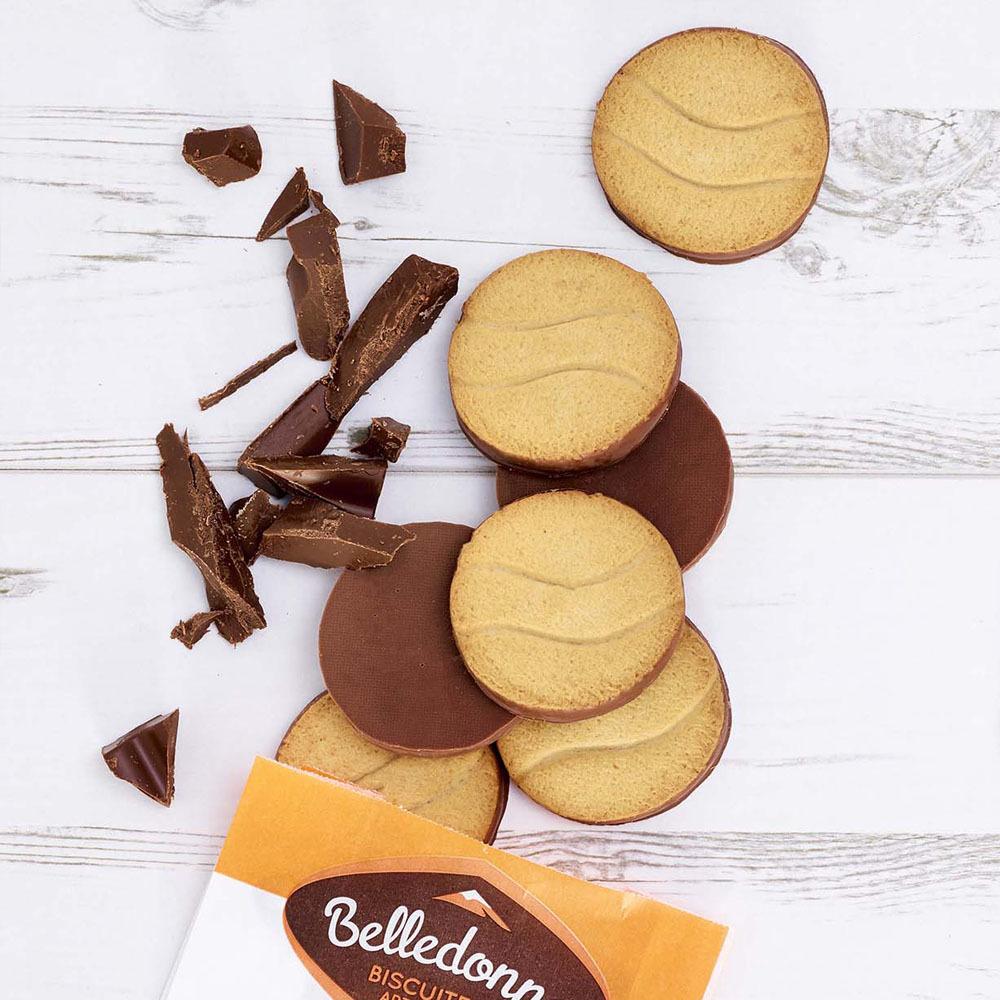 Illus Fiche Produit Biscuit Choc Lait