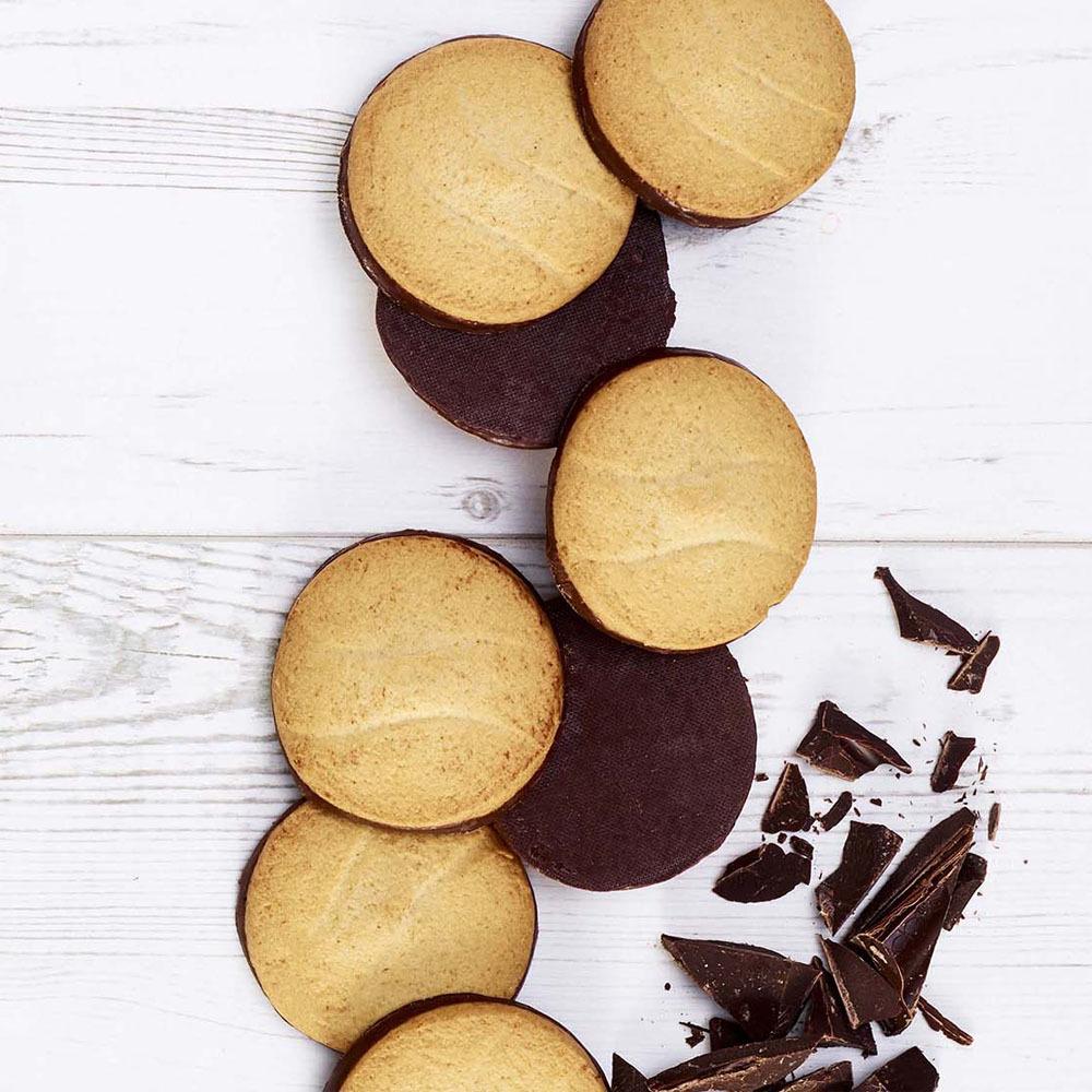 Illus Fiche Produit Biscuit Choc Noir
