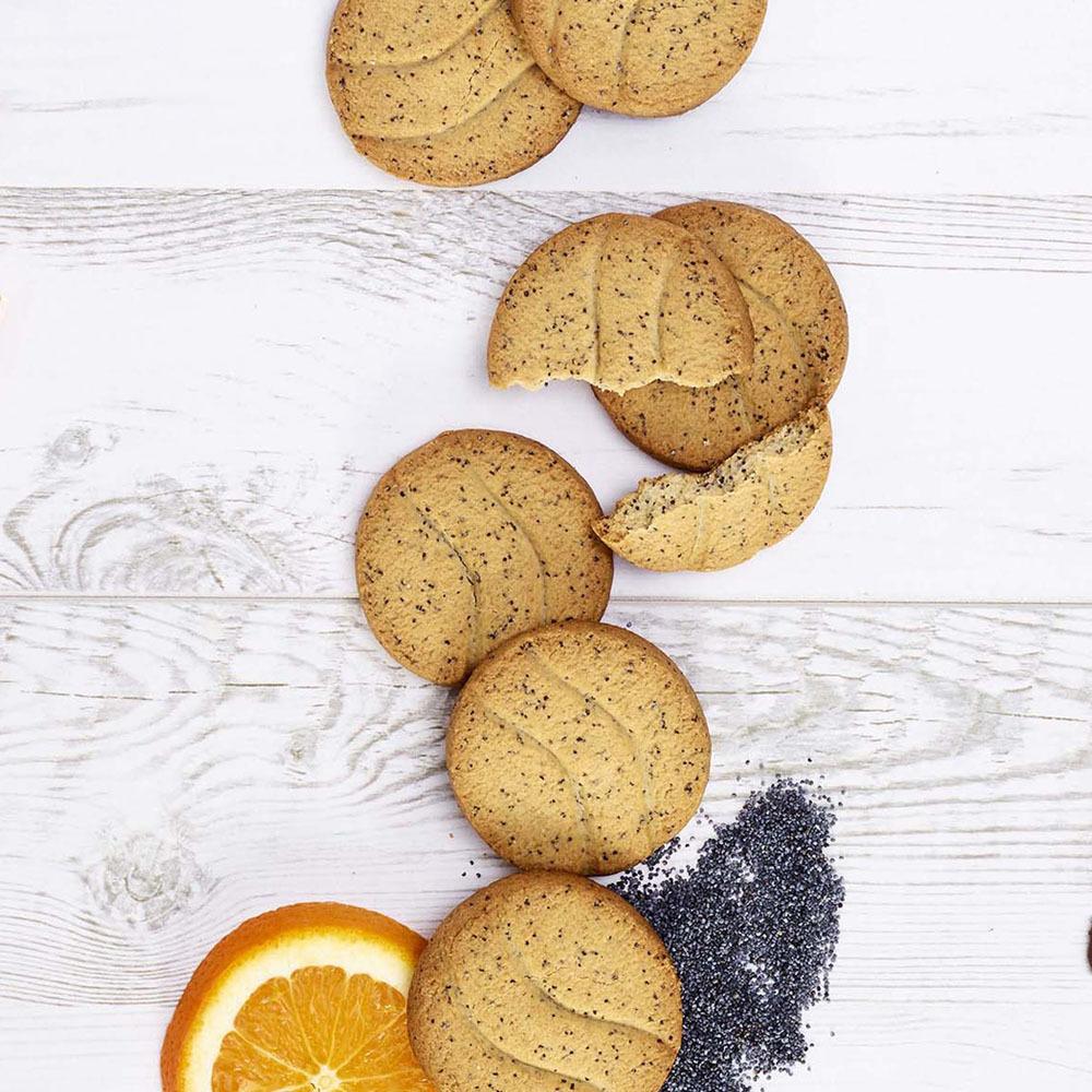 Illus Fiche Produit Biscuit Orange Pavot