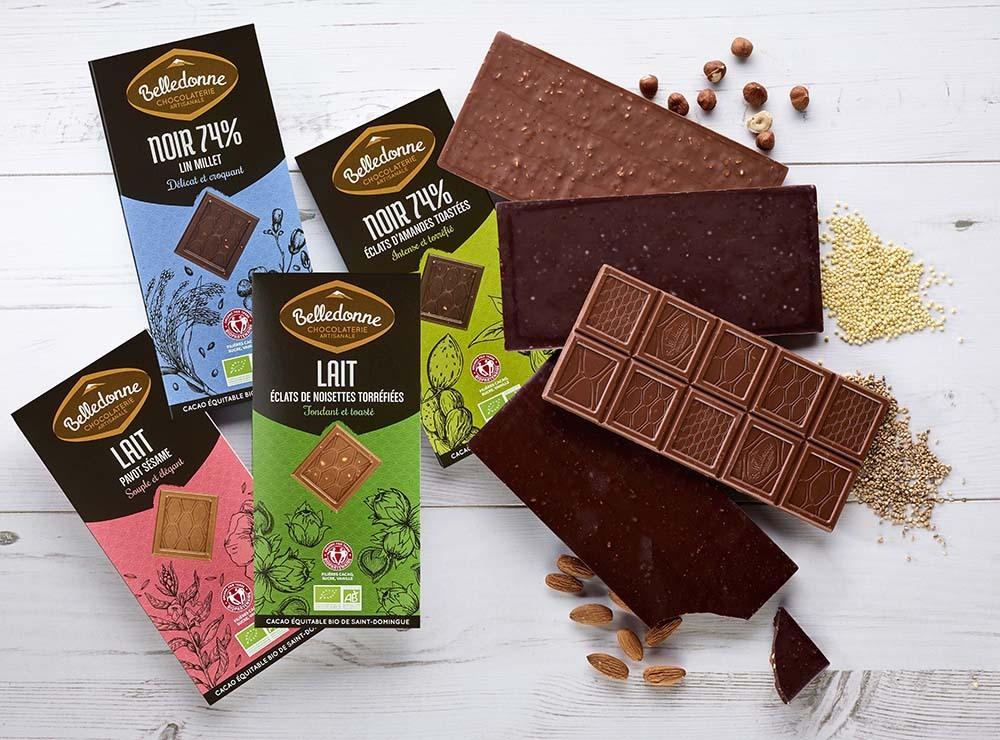 Illus Ficheproduit Cacao 16