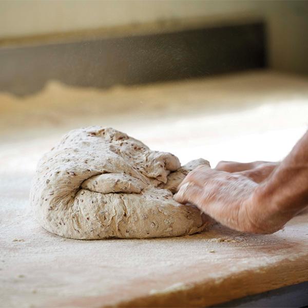 Illus Ficheproduit Boulangerie 06