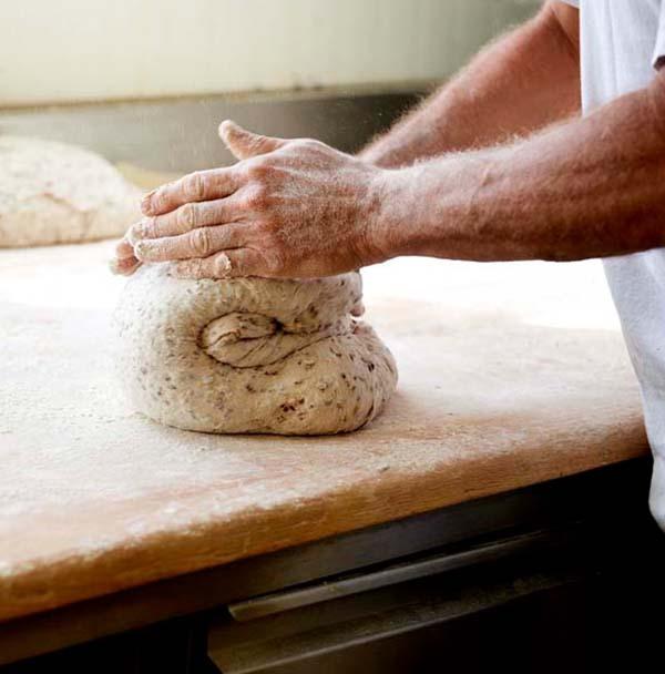 Illus Ficheproduit Boulangerie Coupe 02
