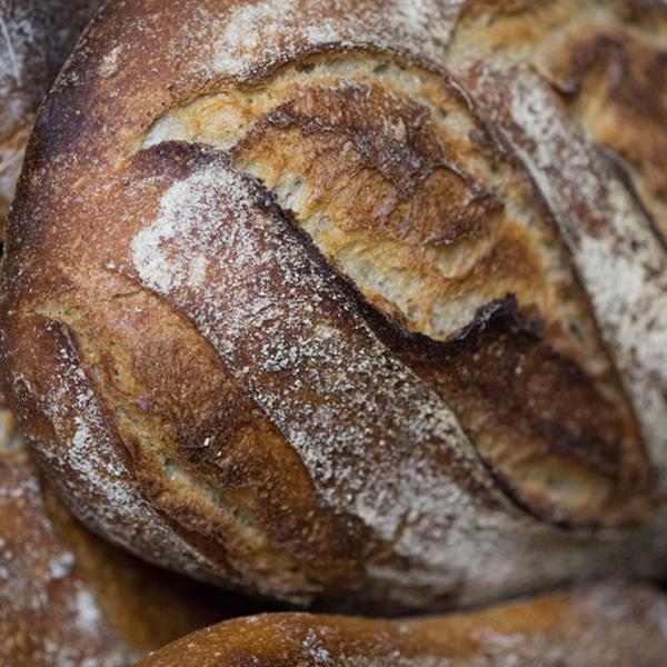 Illus Ficheproduit Boulangerie Coupe 04