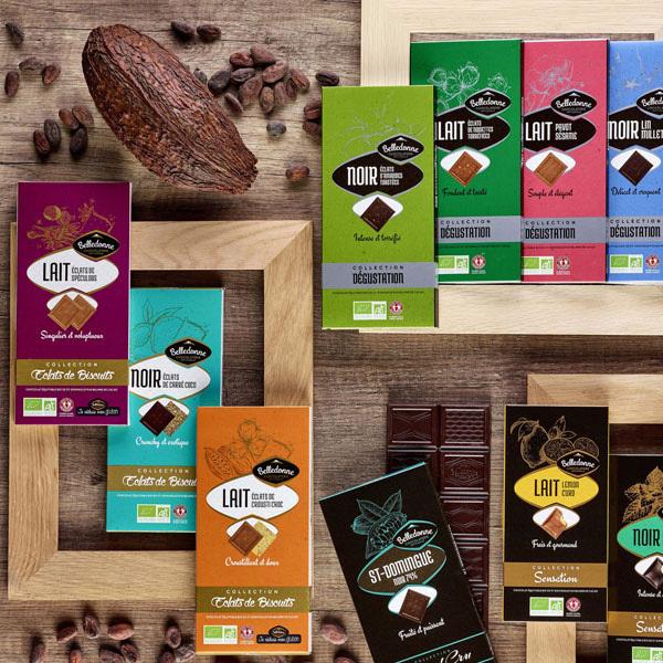 Illus Ficheproduit Cacao 12B