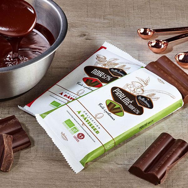 Illus Ficheproduit Cacao 14