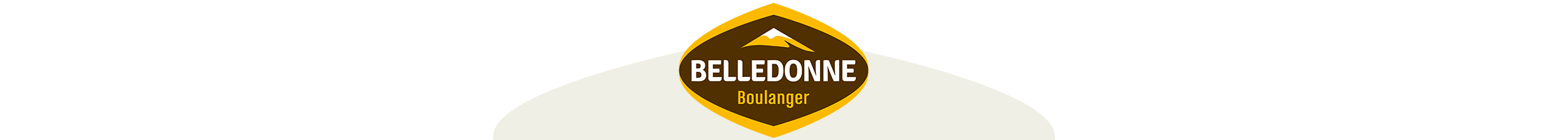 Logo Bandeau Intercalaire Boulangerie