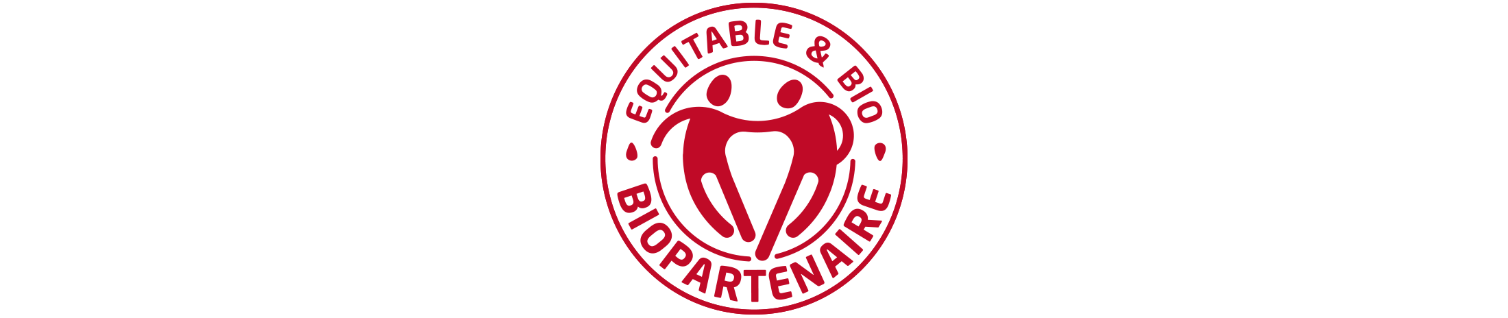 Logo Biopartenaire 2019