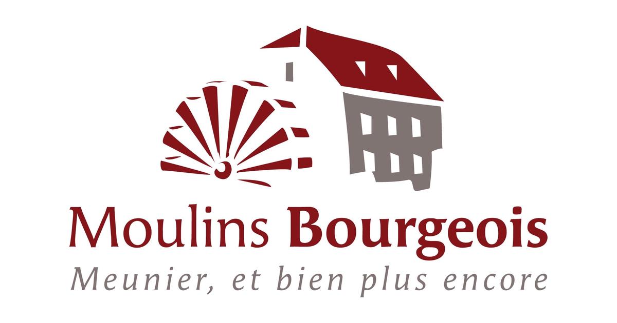 Moulin Bourgeois