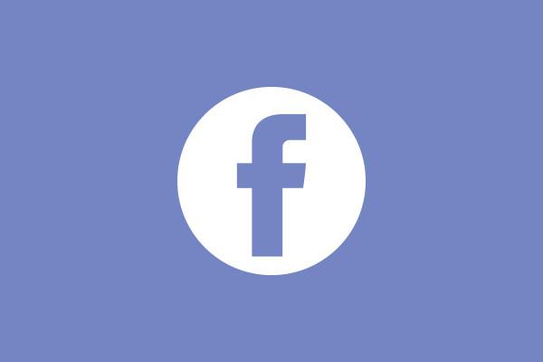 Reseaux Facebook
