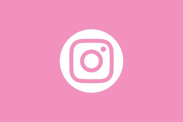 Reseaux Instagram