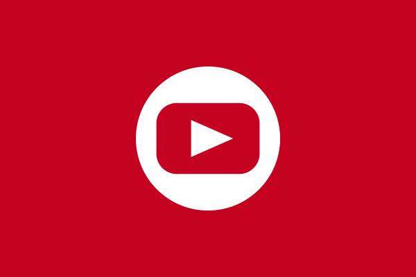 Reseaux Youtube