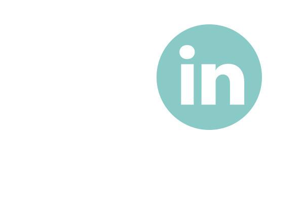 Reseaux2019 Linkedin