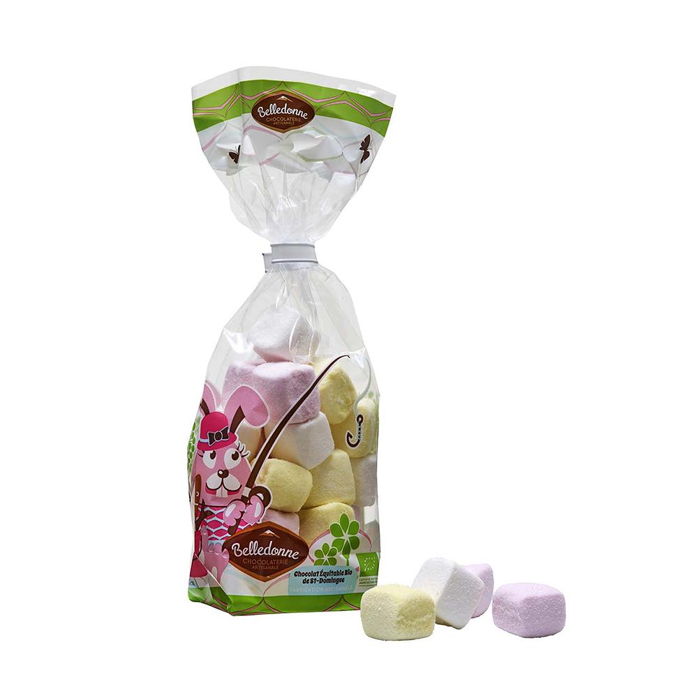 Produit 7100938 Sachetguimauvesfruits