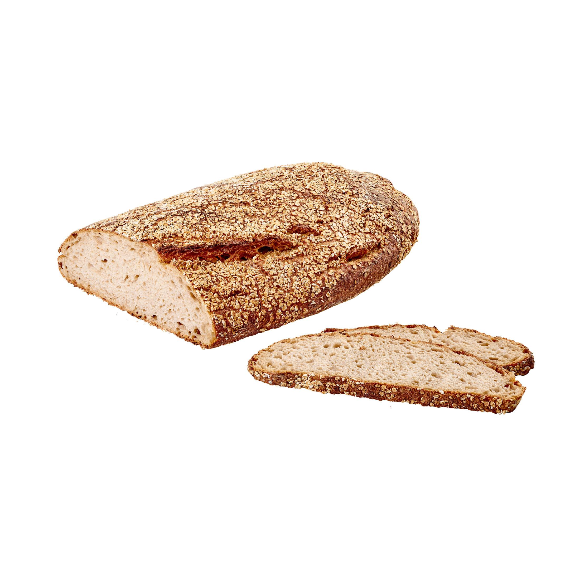 Produit 11350 Pain A La Coupe 5 Cereale