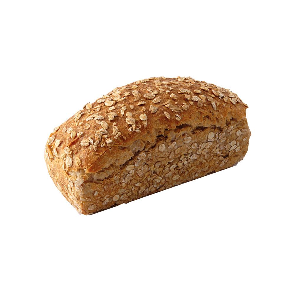 Produit 11352 5 Cereales 500G Moule