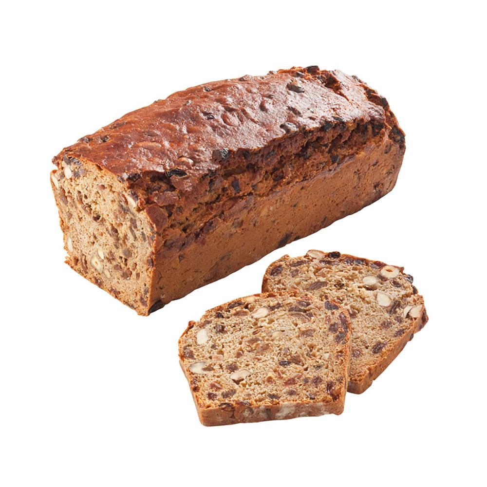 Produit 21300 Cake Energie