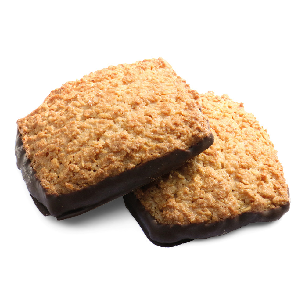 Produit 214013 Biscuit Carrecoco