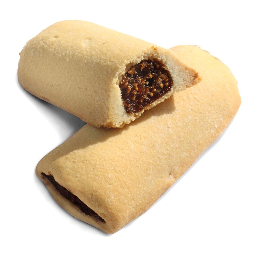 Produit 2141213 Biscuit Crocenfigue