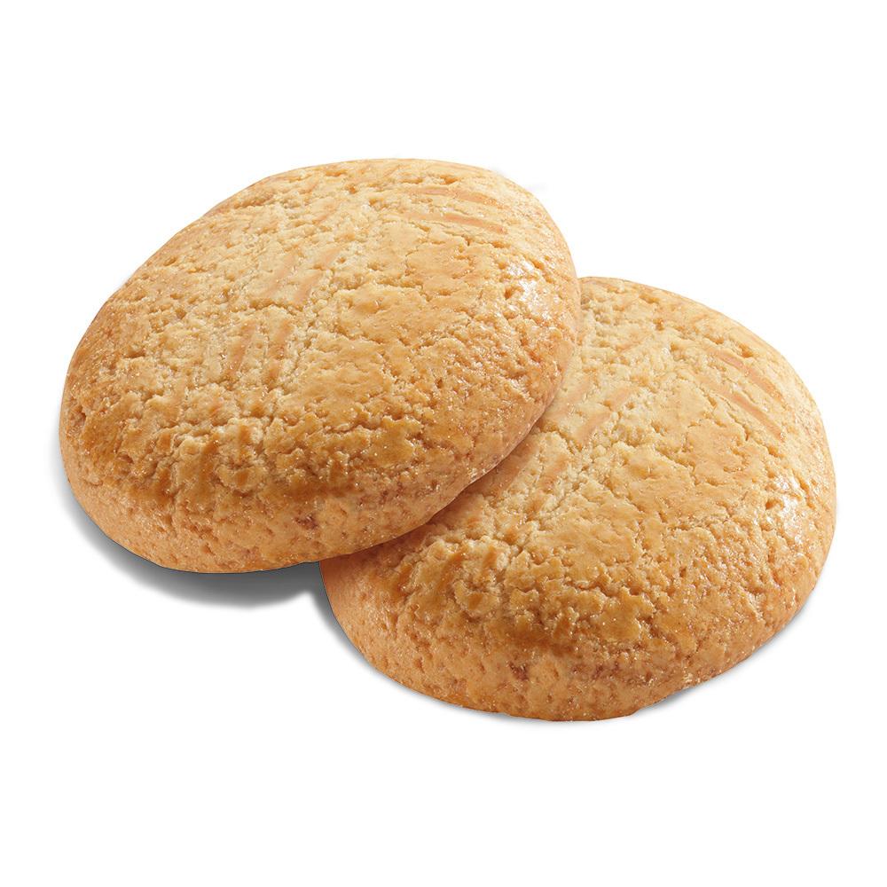 Produit 2141513 Biscuit Sablecitron