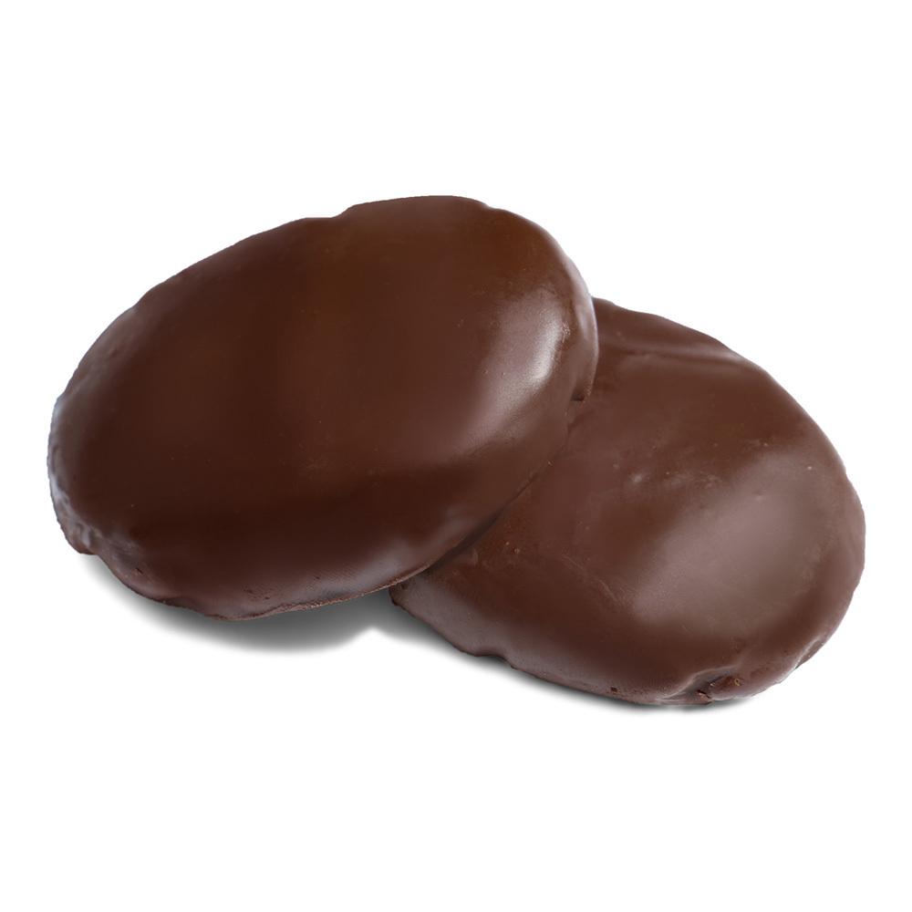 Produit 2142113 Biscuit Sableframboise