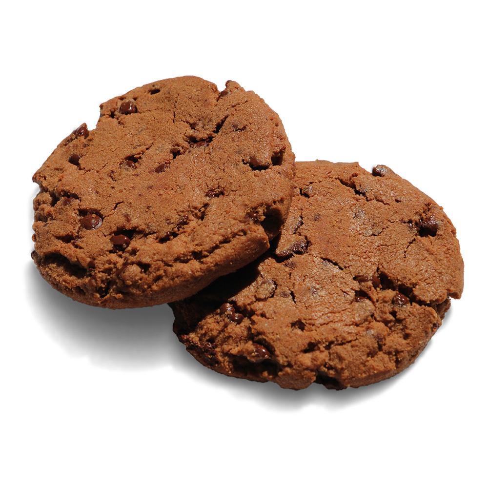 Produit 2142213 Biscuit Cookiechoco