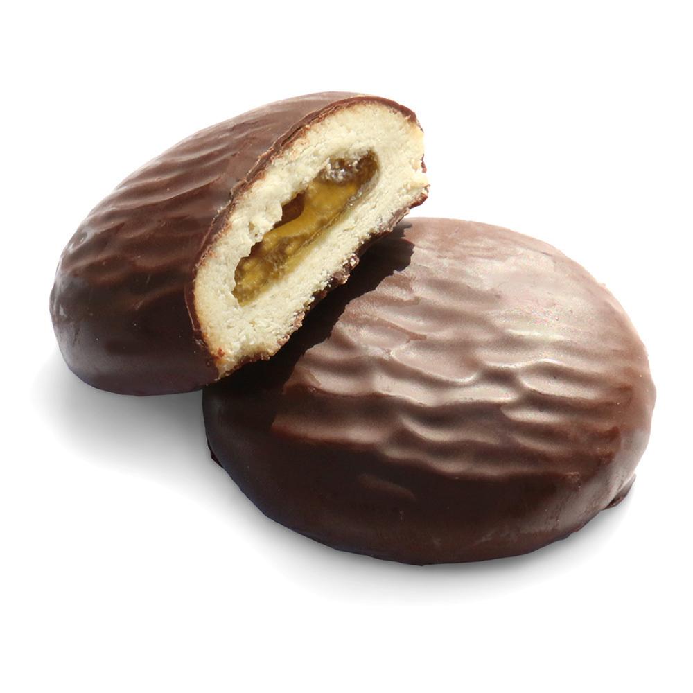Produit 2142613 Biscuit Coeurdorange