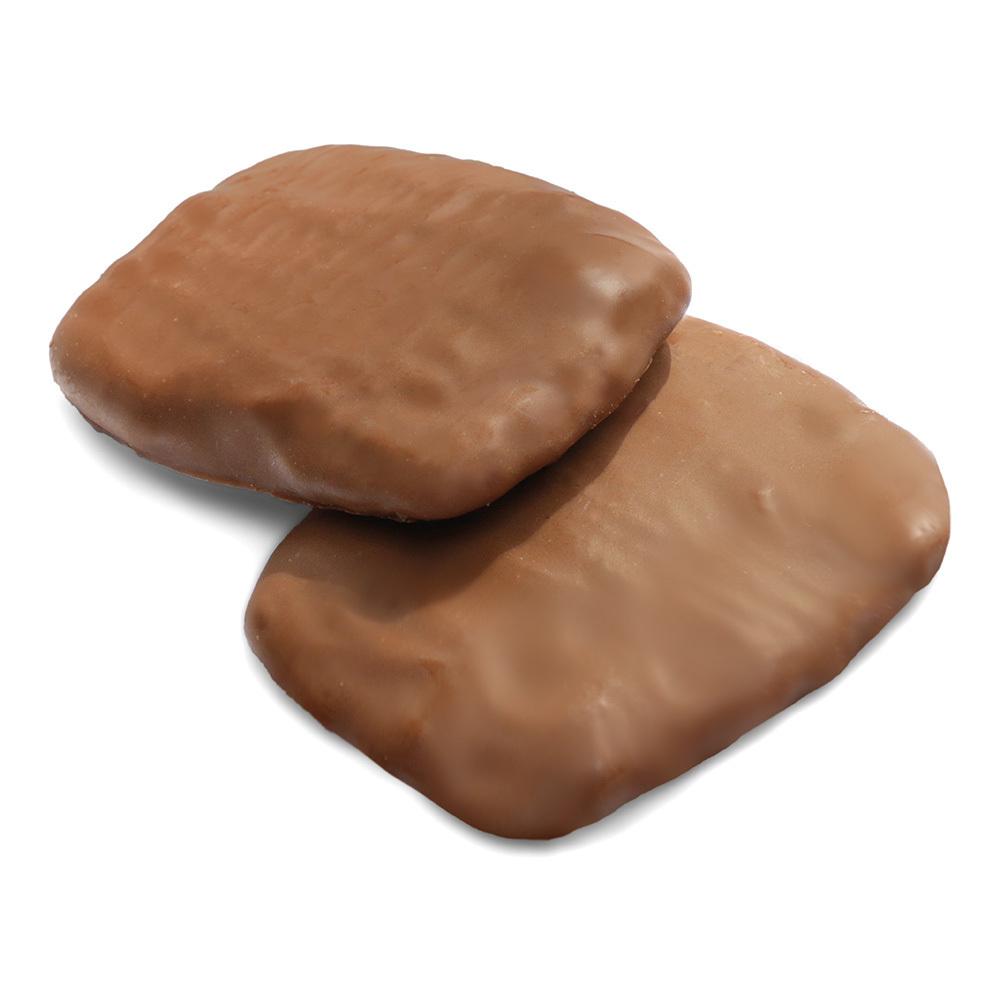 Produit 2142713 Biscuit Croustichoc