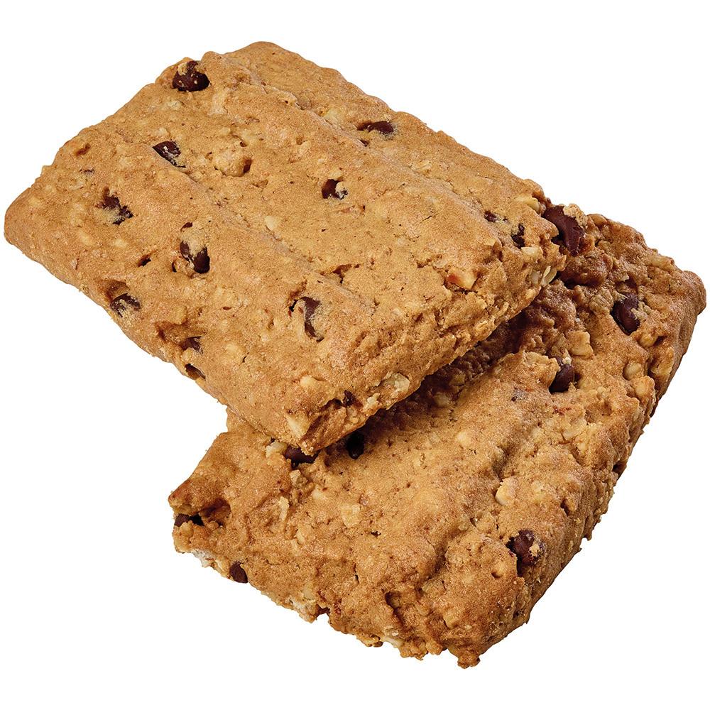 Produit 2142813 Biscuit Petitdej