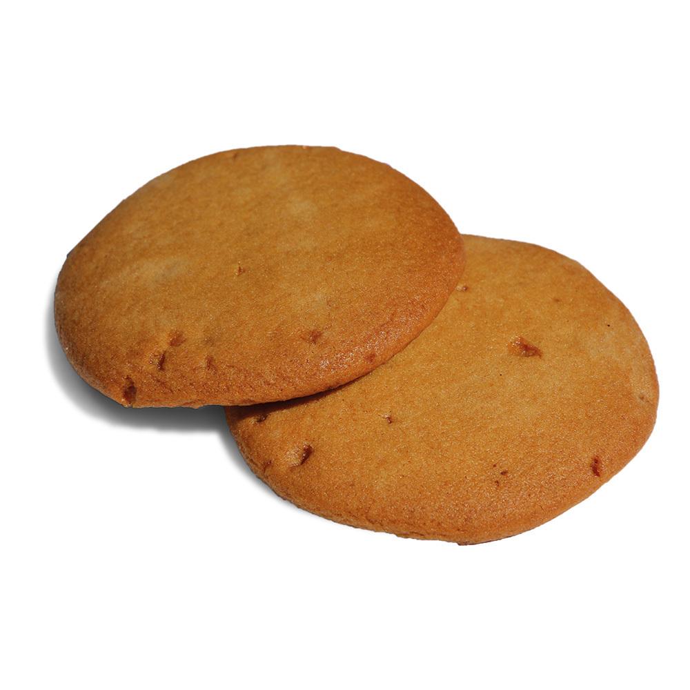 Produit 2142913 Biscuit Galettecaramel