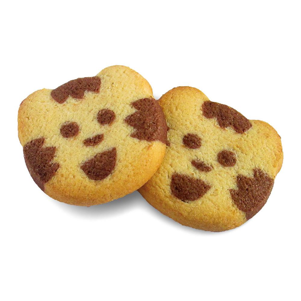 Produit 2143113 Biscuit Tigre