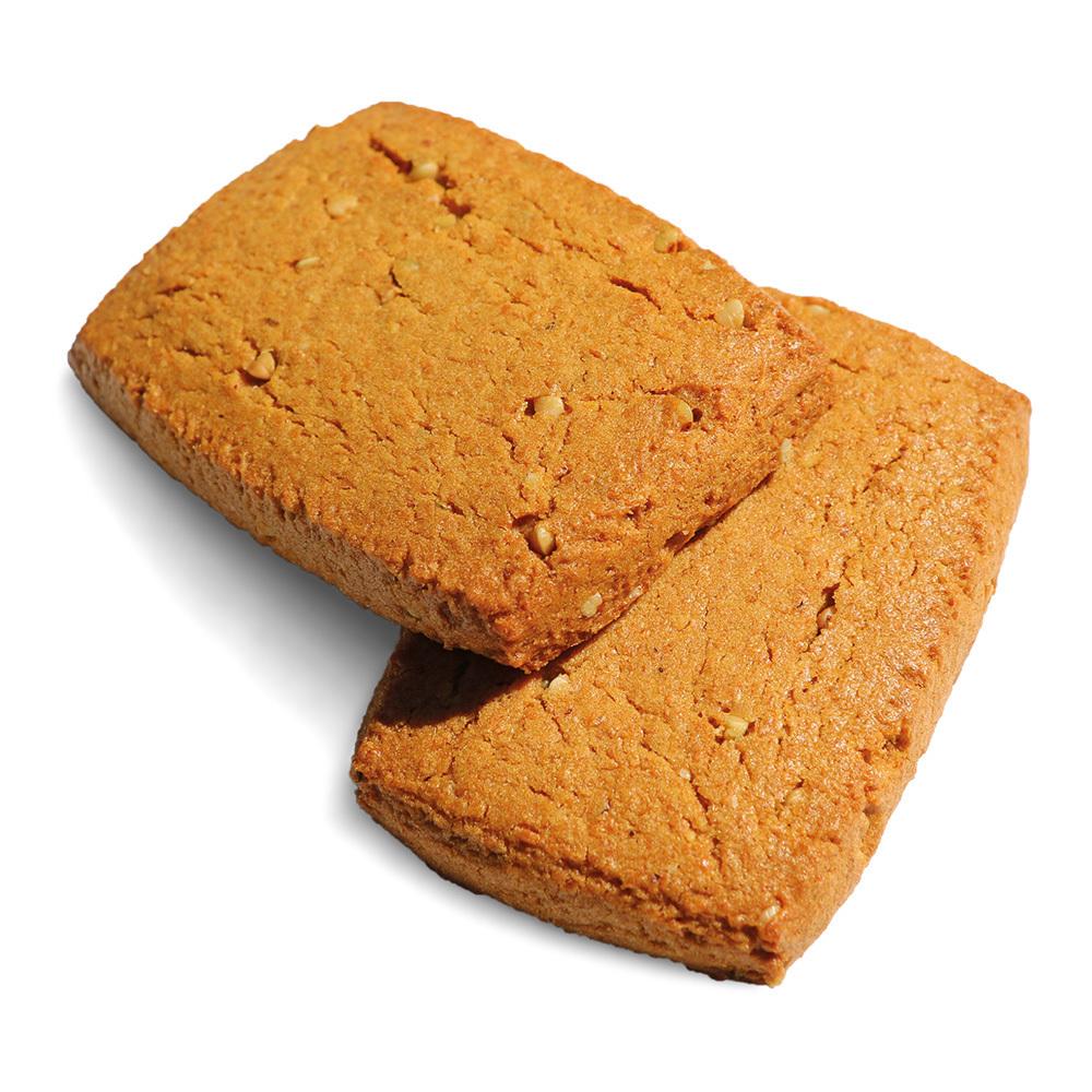 Produit 2143213 Biscuit Petitepeautre Miel