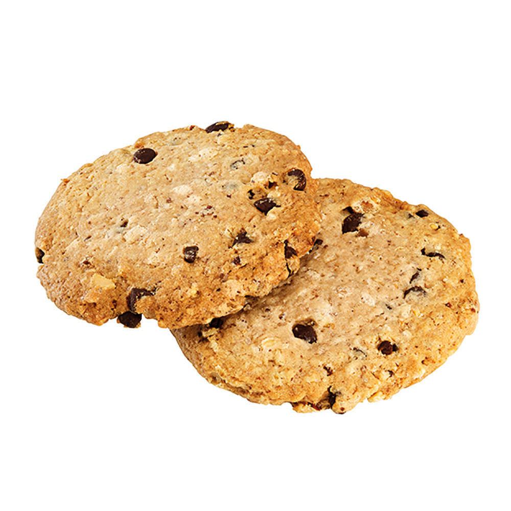 Produit 2143313 Biscuit Cookievegan