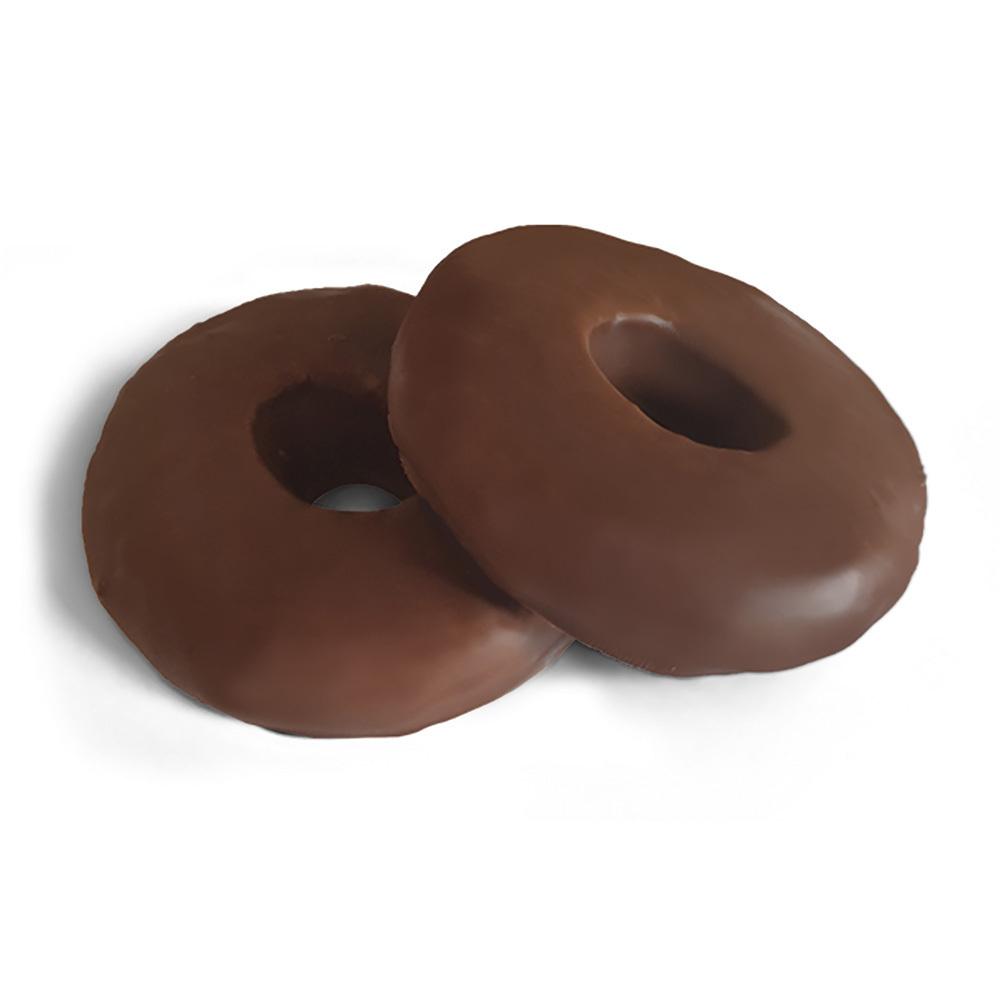 Produit 2143413 Biscuit Chocoloop