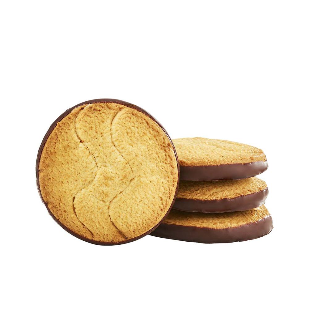 Produit 2143513 Biscuit Chocolat Noir