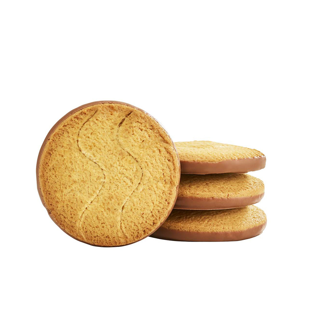 Produit 2143613 Biscuit Chocolat Lait