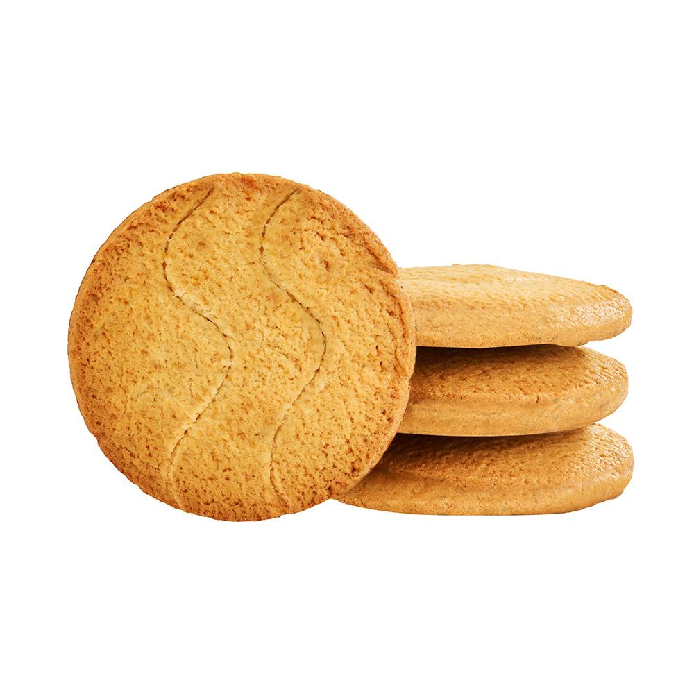 Produit 2143813 Biscuit Petit Sablé