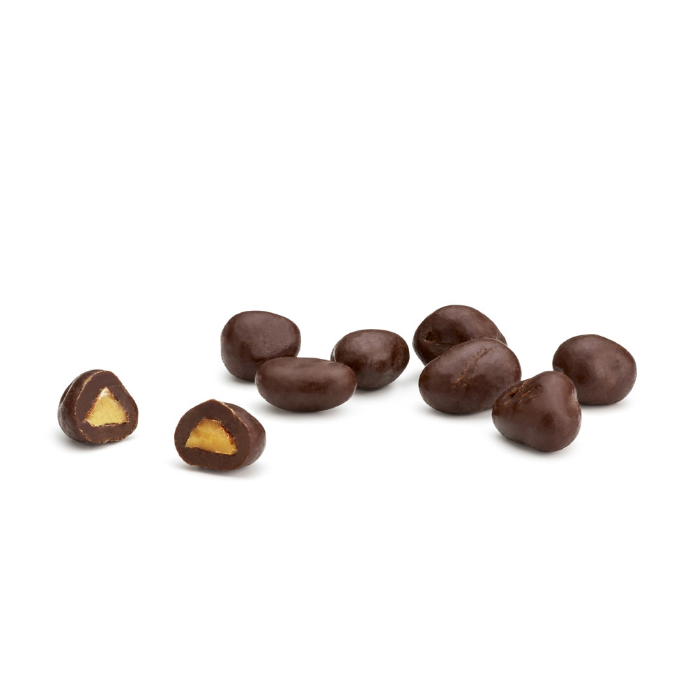 Produit 6157015 Pépite Caramel Noir 57