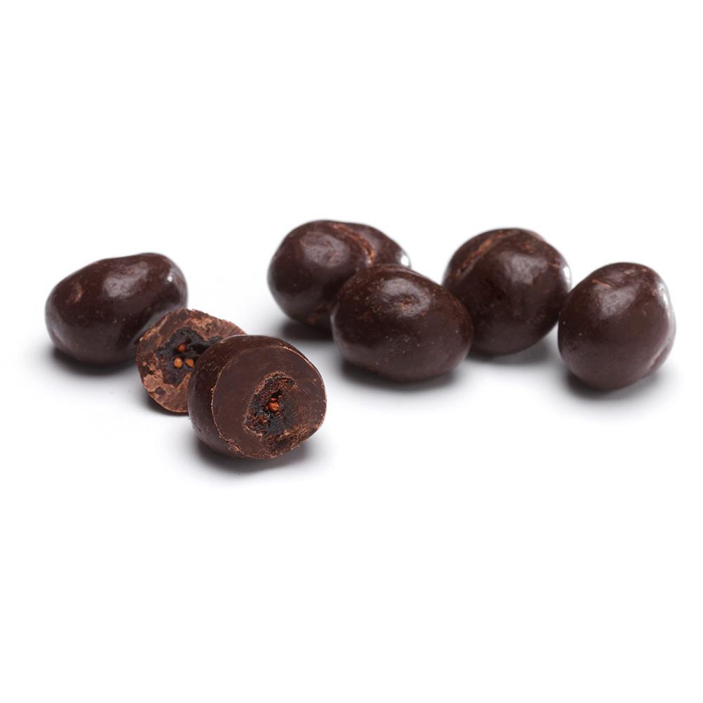 Produit 6157315 Cranberry Noir Vrac