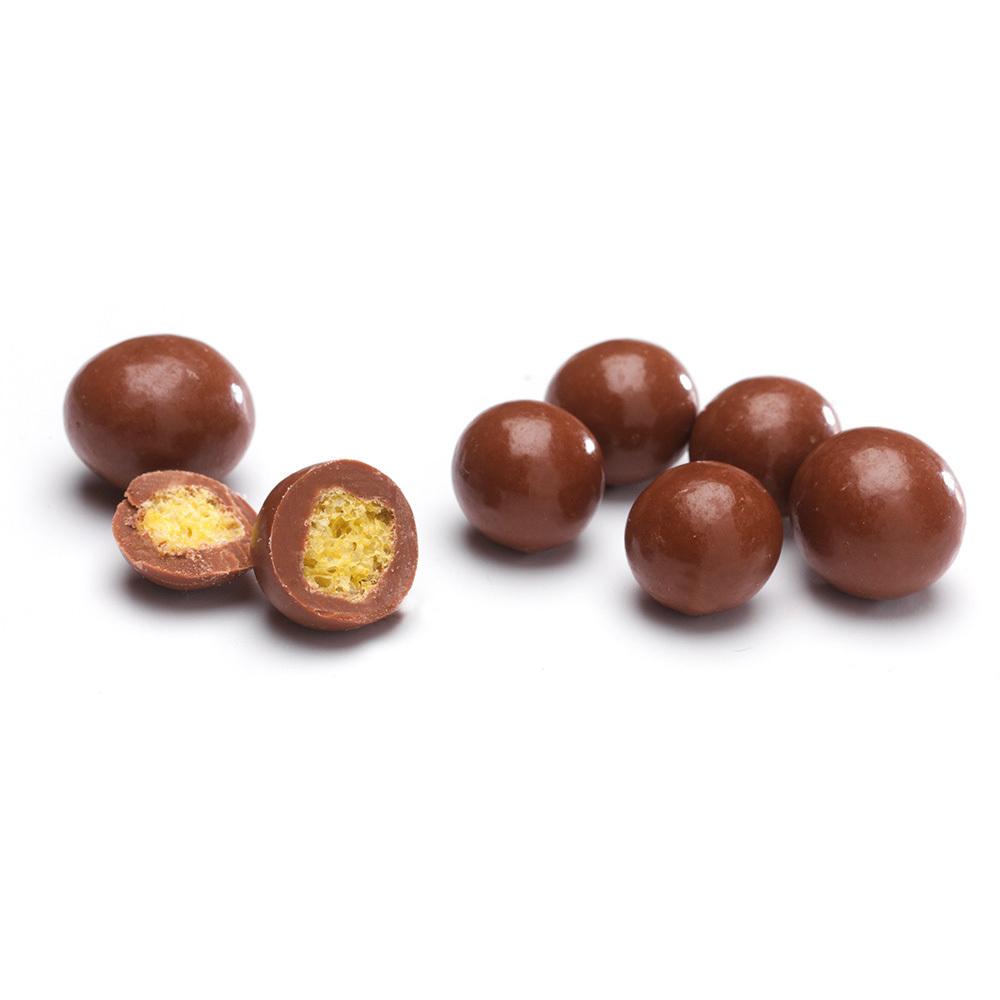 Produit 6157915 Cereales Lait Vrac