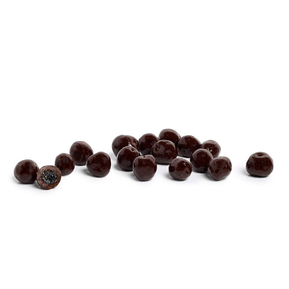 Produit 6160015 Myrtilles Chocolat Noir 88