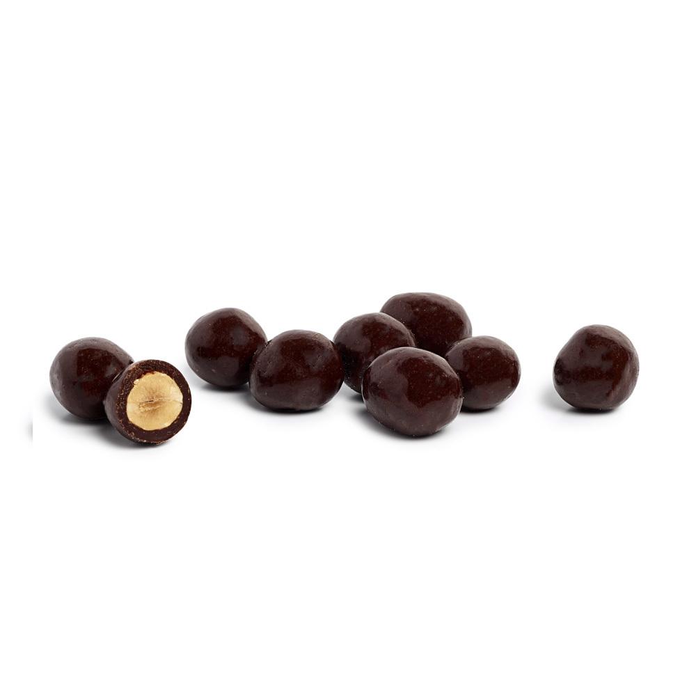 Produit 6160115 Noisette Chocolat Noir 88