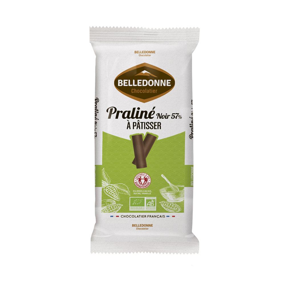 Produit 6180041 A Patisser Pralinoise